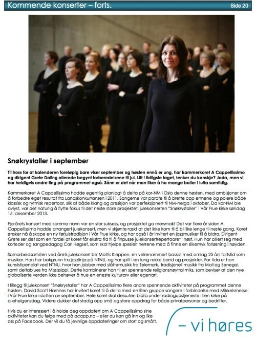 Bel Canto 3-2013 pdf kopi
